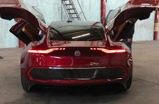 fisker emotion 2