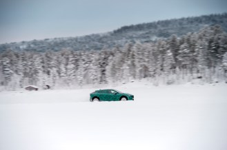 I-PACE Winter testing_079