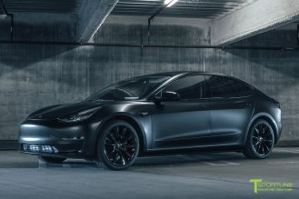 satin-black-matte-tesla-model-3-gloss-tst-wheel-performance-prototype-wm-1_154cd349-86fd-4035-a231-56145a23ff87