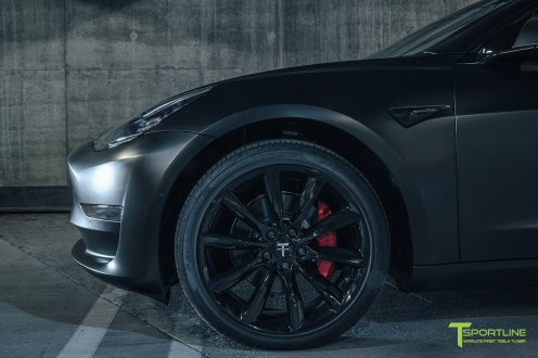 satin-black-matte-tesla-model-3-gloss-tst-wheel-performance-prototype-wm-5