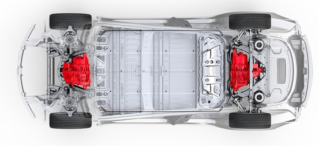 tesla-model-3-dual-motors.jpg