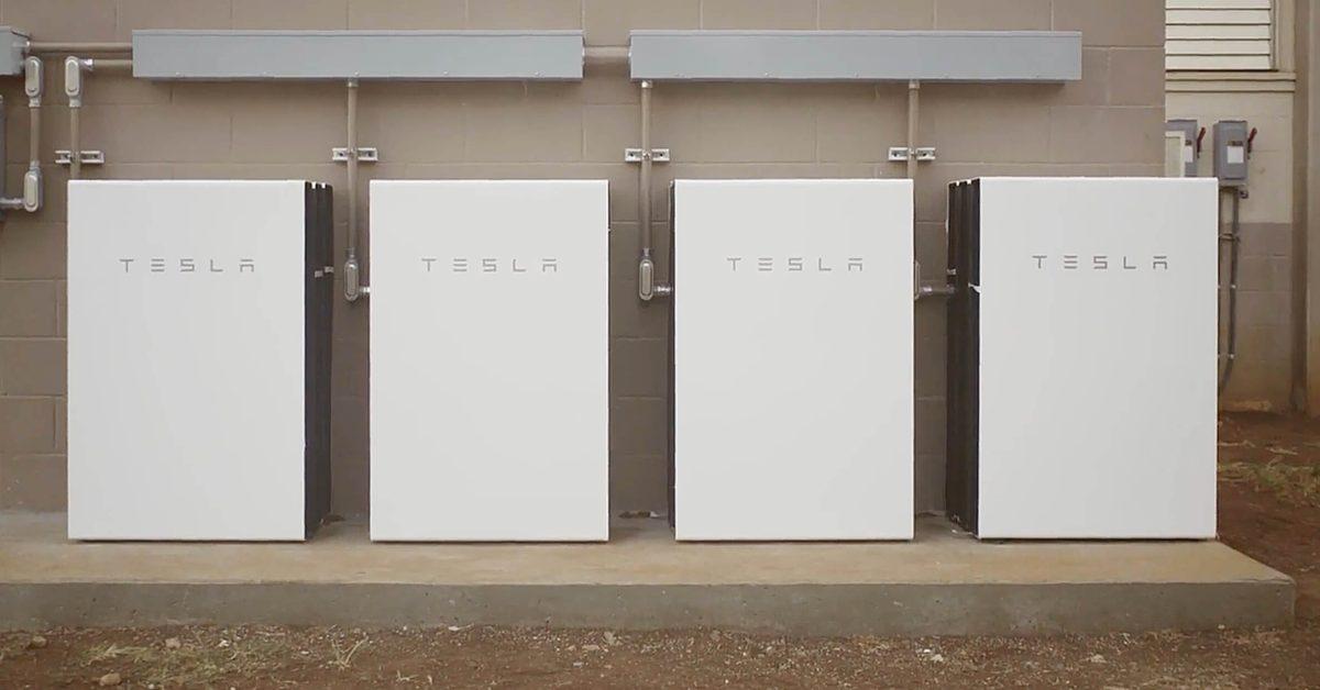 Tesla partners with US' biggest solar installer to deploy Powerwalls