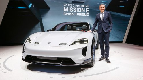 high_oliver_blume_ceo_at_porsche_ag_mission_e_cross_turismo_geneve_motor_show_2018_porsche_ag