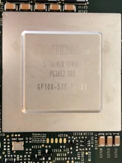 Nvidia GP106-510