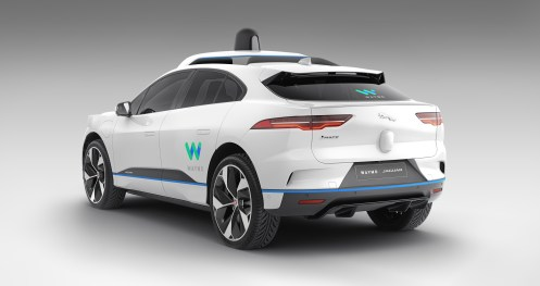 WaymoIPACE-Rear