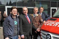 Kreisel_Electric__E-Feuerwehrauto-mit-Markus-Kreisel-Erich-Haider-Harald-Forsterpointner-Dieter-Siegel-1024x681