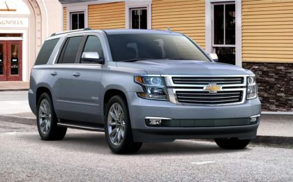 2016-Chevrolet-Tahoe-in-Slate-Grey-Metallic