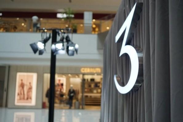 model 3 showcase china 3