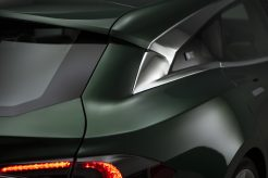 Tesla - Shooting Brake - extra_05 (copyright Mayster)