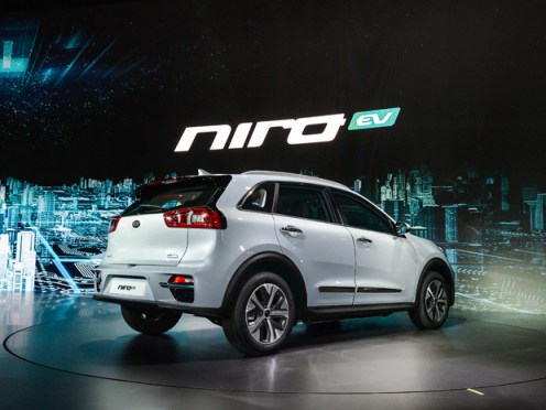 kia_pressrelease_2018_header_620x466_niroev_2