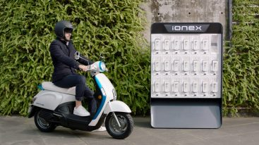kymco-2018-ionex-electric-scooter-4