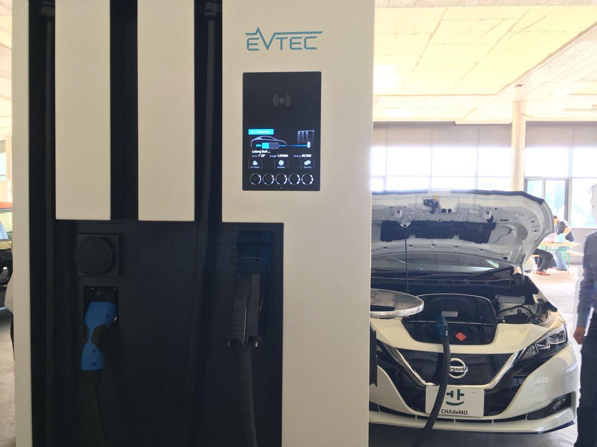 https://i2.wp.com/electrek.co/wp-content/uploads/sites/3/2018/07/Nissan-Leaf-2019-charging-2.jpeg?zoom=1.5&w=425&h=319&quality=82&strip=all&ssl=1