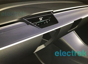 Tesla Model S:X design refresh electrek 3