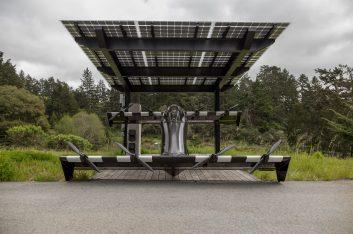 opener-blackfly-solar