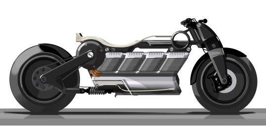 2020 Curtiss Hera header