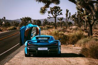 Rimac concept_two california 2