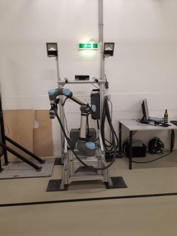 Roboterladen2_by_FTG_tugraz