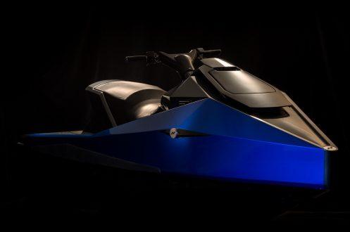 narke electric jet ski 2