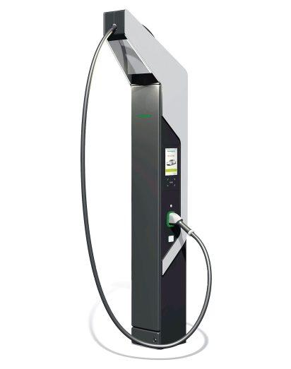 158089_charging_park_porsche_engineering_2018_porsche_ag