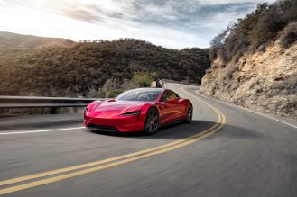 Roadster_Front_3_4_Canyon