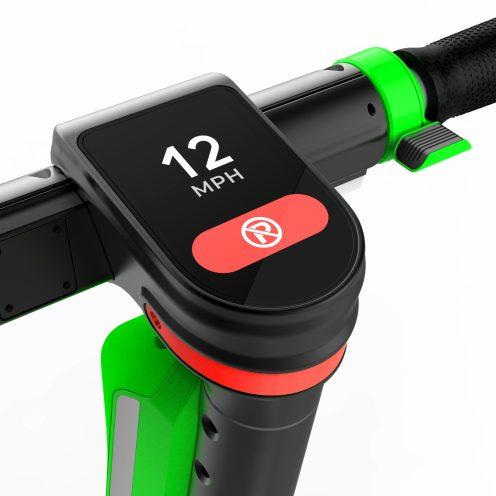 Lime-S Gen 3 mockupV6_red_noparking