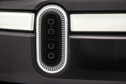 F. Rivian_R1T_Headlight_Detail