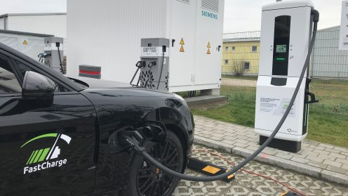 4737065_fastcharge_prototype_for_a_charging_station_jettingen_scheppach_2018_porsche_ag