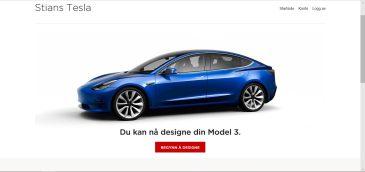 model3_start