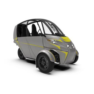 arcimoto-fuv-evergreen-silver-yellow