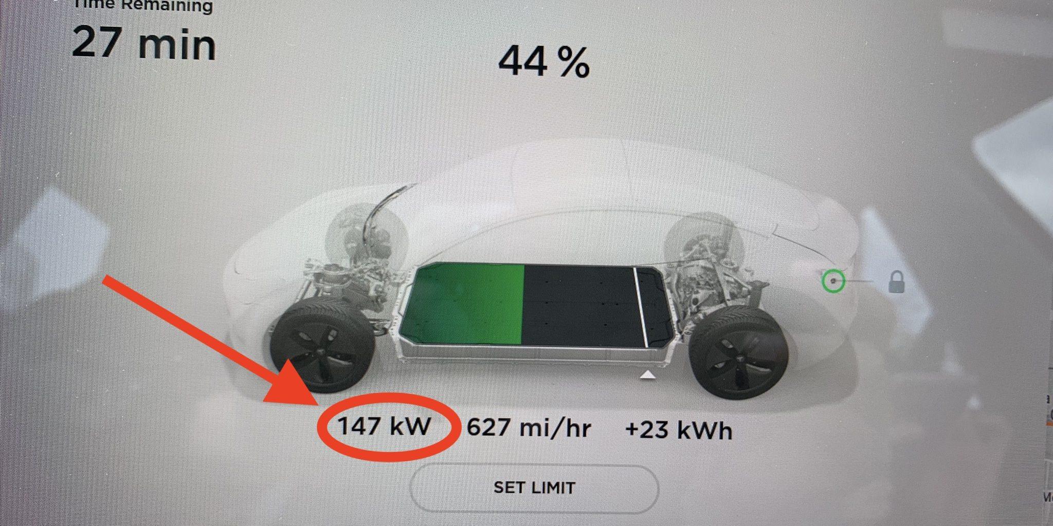Tesla-Supercharger-v2-145kw-1-e155353136