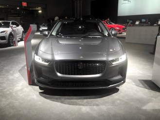 ipace3