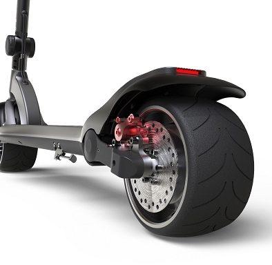 mercane_widewheel_dual_motor_1000w(3)
