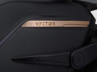 5.vectordetail