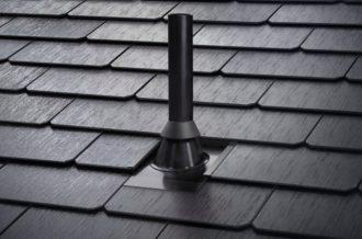 Tesla SOlar roof vent 3