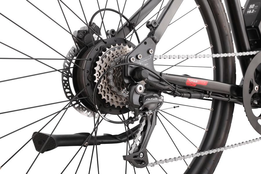 CCS2-feature-torque-sensor_900x