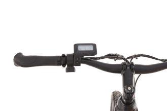 juiced bikes 52 V crosscurrent s2