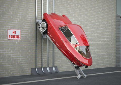 gecko-parking2
