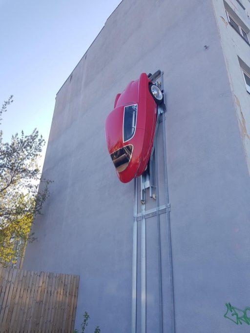 gecko-parking4