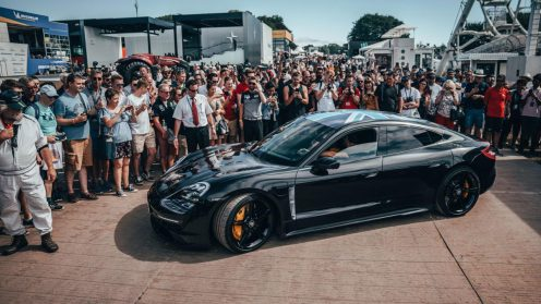 low_taycan_goodwood_motor_circuit_festival_of_speed_2019_porsche_ag (4)