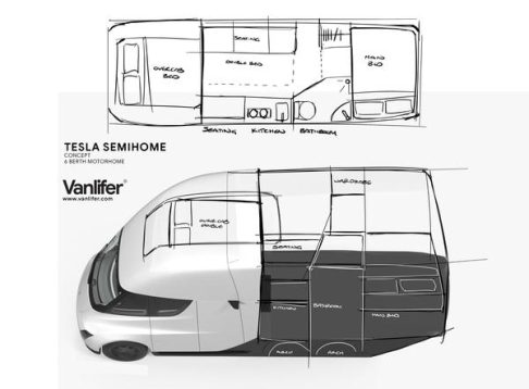 tesla_semi_rv_motorhome_interior_electric_future_vanlifer_concept_grande