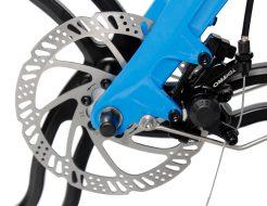 EPIK-Swan-Blue-Alloy-Wheel-12-2