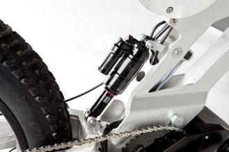 Rear-Shock-Sram-Monarch-Plus-R-200-57-1030x686