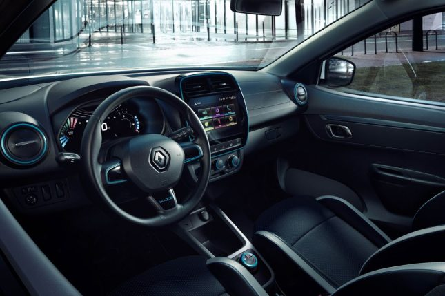 2019-Renault-City-K-ZE-China-market-3-1200x800