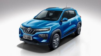 2019-Renault-City-K-ZE-China-market-9-1200x674