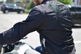 Micah_mesh_jacket_6