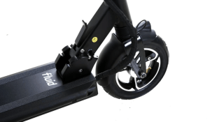 25 MPH Horizon electric scooter