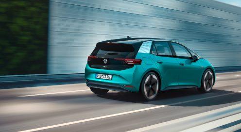 Volkswagen_ID.3_--10138