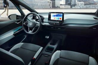 Volkswagen_ID.3_--10151