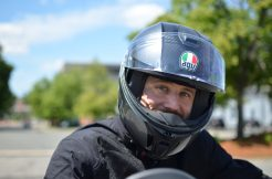 agv_sportmodular_helmet_1