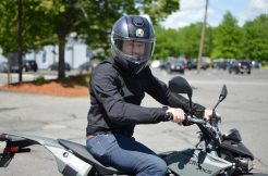 agv_sportmodular_helmet_6